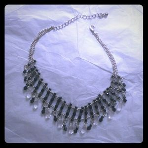 Jewelry - *SALE 2 for $15* Necklace